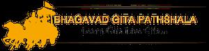 Learn Gita Live Gita